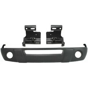 New Kit Auto Body Repair Front For Ford Ranger 2001 2003