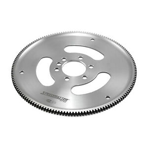 Chevy Sbc 350 Bbc 454 2pc Rms 153 Tooth Dna Billet Sfi Flexplate