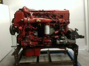 2012 Cummins Engine In Stock, Ready To Ship   WV Classic Car