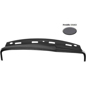 Dashtop 999 15163 Dash Cover For 2002 2005 Dodge Ram 1500 2003 2005 Ram 2500