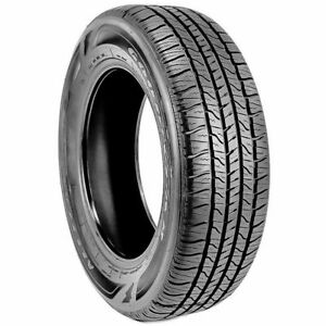 4 New Goodyear Allegra Touring 235 65r17 103h A S All Season Tires