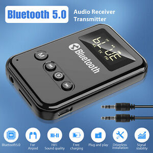 Dc 12v White 46 Led Car Auto Round Dome Roof Ceiling Light Interior Bright White