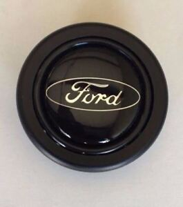 Steering Wheel Horn Button For Ford Momo