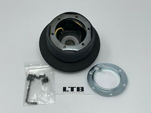 Momo Steering Wheel Hub Adapter For Bmw E36 Z3 2008