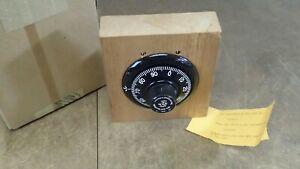 Sargent Greenleaf S g Safe Combination Lock Combination Lock locksmith Group 2