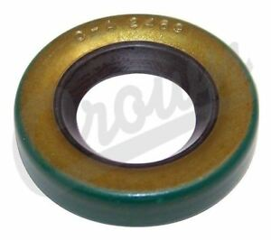 Shift Rod Seal 1976 To 1986 Jeep Cj Dana 300 Dana 20 Transfer Case Crn Ja000974