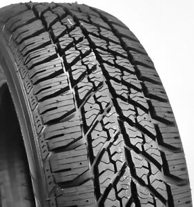 2 New Goodyear Ultra Grip Winter 215 65r16 98t Winter Tires