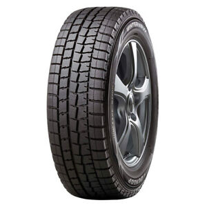 Dunlop Winter Maxx 2 205 65r15 94t Winter Tire