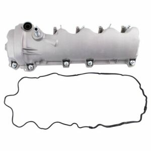 Dorman 264 909 Engine Valve Cover With Gaskets Lh For Ford 4 6l 5 4l New