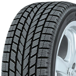 2 New Toyo Observe Garit Kx 225 55r16 99h Xl Studless Performance Winter Tires