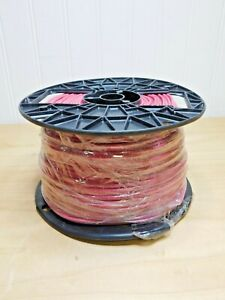 Southwire Pink Building Wire Copper 1 Strand Thhn thwn 14 Awg 600v 25533101