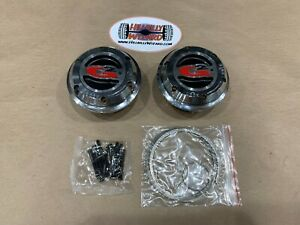 Dana 60 Hub | OEM, New and Used Auto Parts For All Model Trucks and Cars