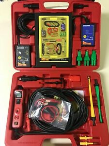 Power Probe Ect2000 In Stock | Replacement Auto Auto Parts