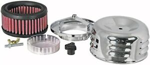K N Filters 60 0500 Custom Air Cleaner Assembly