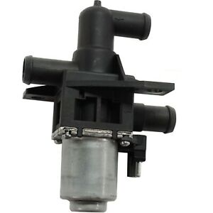 Heater Valve For 2002 2006 Freightliner Sprinter 2500