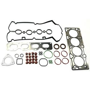 New Head Gasket Sets Set For Chevy Chevrolet Cruze Sonic 2012 2013