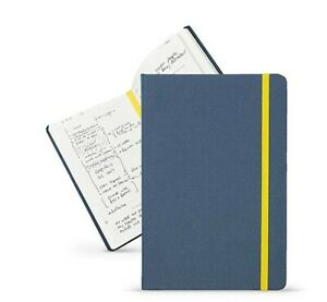 Bestself Co the Self Journal Planner 2019 2020 Monthly weekly Daily Planner