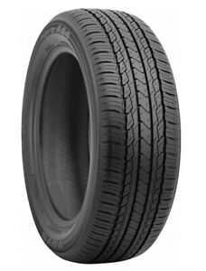 2 New Toyo A24 A 225 55r18 97h A s Performance Tires