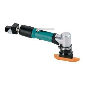 Dynabrade 57906 - Dynafine Raised Panel Detail Sander