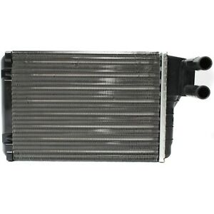 Heater Core Chrysler Pt Cruiser For Dodge Neon Plymouth Ch3128104 5174809aa
