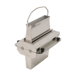 American Eagle Ae js12h Electric Meat Tenderizer