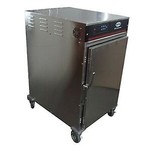 Cozoc Hpc7013hf Cook Hold Oven Cabinet