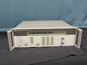 10 Ghz Microwave In Stock | JM Builder Supply and Equipment