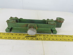 Powermatic Model 87 Balance Bar Guide Casting Assembly For 20 Bandsaw