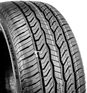 General Exclaim Hpx A S 225 55r17 97v Performance All Season Tire