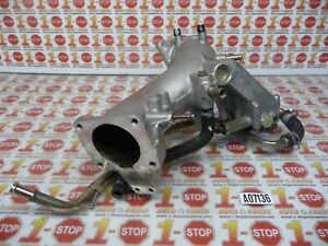 Intake Supercharger In Stock, Ready To Ship | WV Classic Car