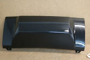 2007 2008 2009 2010 2011 2012 2013 2014 Chevy Tahoe Suburban Hitch Cover