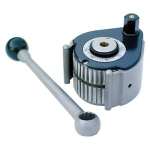 40 Position E Series Quick Change Tool Post 3900 5320