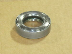 Clutch Throw Out Bearing Only For Ih International 154 Cub Lo boy 185