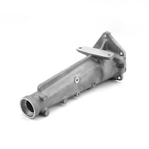 Ford Mustang Falcon Toploader Tailshaft Extension Housing Big Shaft