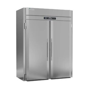 Victory Ris 2d s1 xh hc Roll in Refrigerator