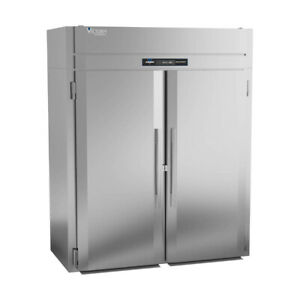 Victory Fis 2d s1 hc Roll in Freezer