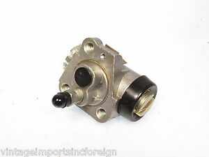 Right Front Wheel Cylinder Fits Toyota Corolla 1100cc 1968 1969 64968351