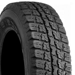 2 New Accelera A t 70 235 70r15 103s At All Terrain Tires