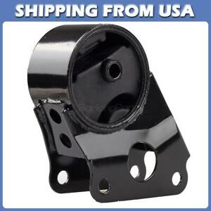 A7340 112708j000 Front Engine Motor Mount For Nissan Altima 2002 2006
