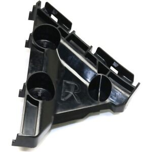 Bumper Retainer For 2007 2011 Toyota Camry Cover Rear Right