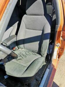 Driver Front Seat Bucket And Bench Reclining Seat Fits 07 12 Canyon 191219