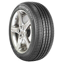 Ironman Rb 12 225 60r16 98t 91175 Set Of 4