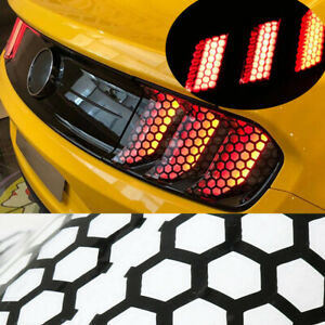 2x Buckle Car Seat Safety Extender Belt Extension For Ford Chevy Jeep Dodge