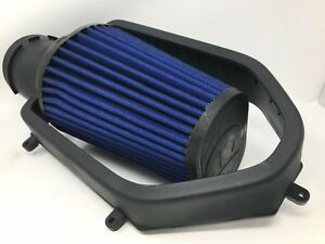11 18 Challenger Charger 300 Cold Air Intake Cai 6 4l 392 Using Original Box Oe