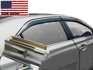 One Way Mirror Film Reflective Uv Window Color Tint silver 40 X 5