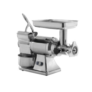 Ampto Rmc150 Electric Meat Grinder