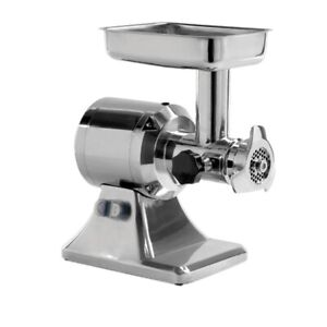 Ampto Mcl12e Electric Meat Grinder