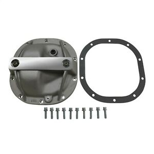 Differential Cover xl Rear Yukon Gear Yp C3 f8 8 b