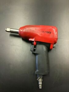 Snap On Mg325 Drive Impact Wrench Free Shipping