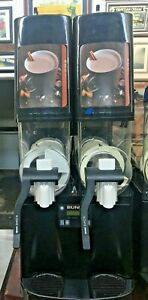 Bunn Ultra 2 Slush Machine